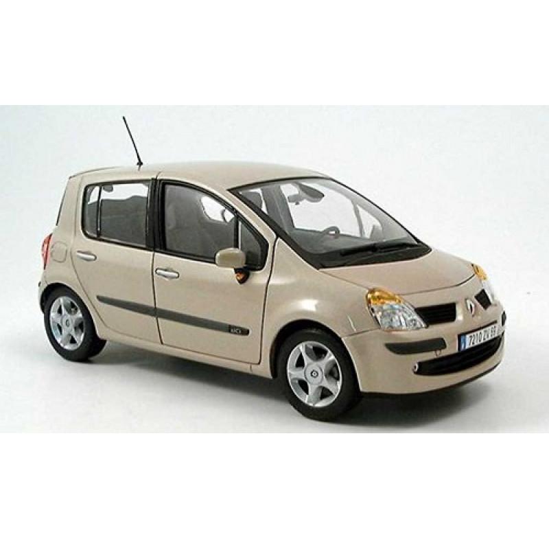 Tendine parasole oscuramento vetri tende auto PRIVACY Renault Modus