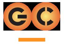 GC Tendine Parasole